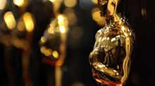 Cannabis chocolates, luxury holidays and a toilet brush: Inside this year's $100,000 Oscar goody bags