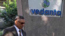 Vedanta to invest $650 million in new oil blocks