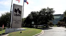 USAA to sell investment arm for $850M