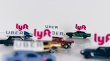 California Attorney General To Ask Judge To Classify Lyft, Uber Drivers As Employees