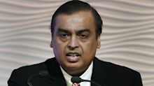 'Milind is the man for South Mumbai': Mukesh Ambani endorses Congress' Lok Sabha candidate