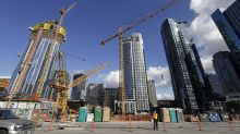 Decade since recession: Thriving cities leave others behind
