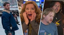 The best films on TV: Friday, 1 May