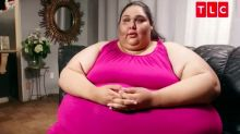 Production Halts on TLC's 'My 600-Lb Life' After Health Complaints to Studio