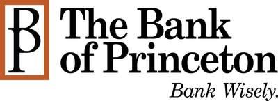 princeton bitcoin carte bitcoin machine calgary
