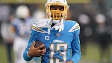 Will Philip Rivers' departure from the Chargers hurt Keenan Allen's 2020 fantasy outlook?