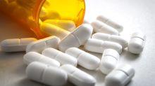 How Will Johnson & Johnson's Opioid Case Ruling Impact Big Pharma Stocks?