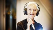 Roxette singer Marie Fredriksson dies aged 61