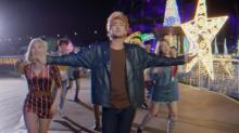 Fans de Super Junior arremeten contra TV Azteca y piden una disculpa pública