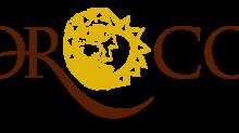 OROCO GRANTS INCENTIVE STOCK OPTIONS