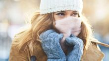 This type of cancer is more likely to go undetected over winter