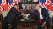 Trump makes major concession as Kim vows to scraps nuclear weapons