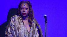 """Erykah Badu Feuds With """"Surviving R. Kelly"""" Producer, Denies That She Was Asked to Participate"""