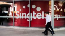Singtel Said to Tap BofA for Pursuit of Australia's Amaysim