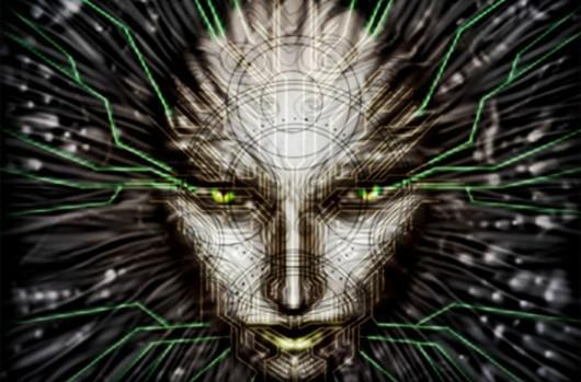 PSA: System Shock 2 on Steam, 30 percent off until May 17