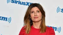 Sharon Horgan talks pain of being separated from her family