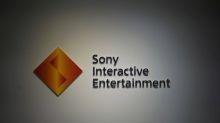 Sony to buy 'Spider-Man' developer Insomniac Games
