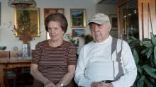 75 years on, Holocaust survivors struggle to recover property in Poland