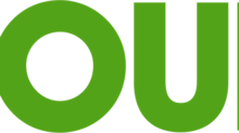 Groupon Taps FCB to Position the Company with Consumers and Merchants as the Destination for Local Experiences