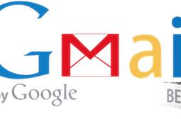 Google brings Gmail, Docs, Calendar, and Talk out of beta (updated)