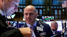 Stock market news: October 16, 2019