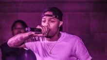 Bow Wow Announces He's Retiring from Music