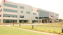 Mindtree Q4 net profit rises 3.7% q-o-q to Rs 198 crore
