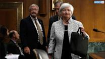 Lawmakers Slam Fed's Crisis Lending Proposal