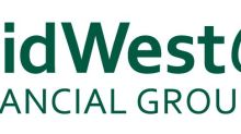 MidWestOne Financial Group, Inc. Reports Financial Results for the First Quarter of 2021