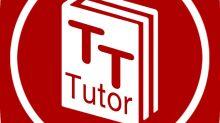 «TeacherTool» und «Sky Guide» bei iOS-Nutzern gefragt