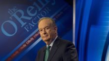 O'Reilly's Plan To Smear His Accusers Appears To Be Backfiring