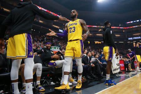 202e62097 NBA  Los Angeles Lakers at Sacramento Kings