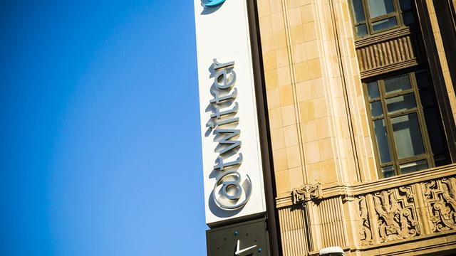 Twitter reveals IPO plans