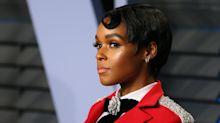 Janelle Monáe has come out as pansexual, but what does that mean?