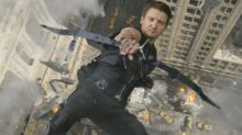 'Hawkeye' Series With Jeremy Renner in Development at Disney+