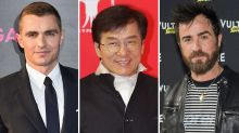 Dave Franco, Jackie Chan to Lend Voices to 'Lego Ninjago Movie'