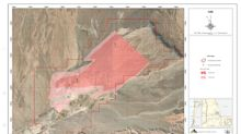 Lithium Chile Receives Chilean Environmental Approval To Drill Turi Prospect Commencing Early November
