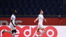 Após confusão contra PSG, Marseille enfrenta o Saint-Étienne no Francês