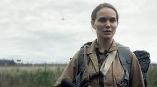 Netflix podría estar pensando en estrenar sus películas en cines
