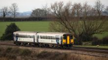 Northern rail renationalisation: your questions answered