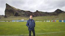 WM 2018: Isländer sind härter, besser, glücklicher