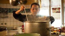 'The Taste Of Pho' Bows Trailer Ahead Of San Sebastian World Premiere (EXCLUSIVE)