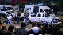 Batida policial contra festa clandestina em boate no Peru deixa 13 mortos