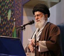 Iran Could Still Strike Back at the U.S.
