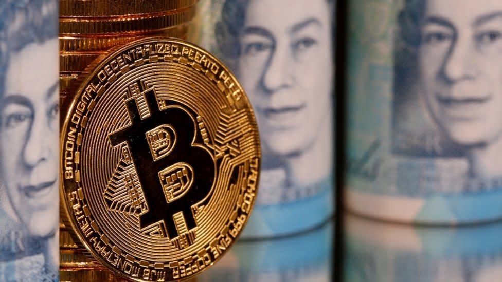 6 million dollars in bitcoins hacked fbi investigating sterling