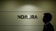 Japan's Nomura to start new grads in call centre as sales change - sources