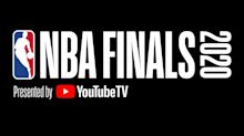 NBA Finals sponsor YouTube TV is dropping Sinclair-owned sports channels that broadcast MLB, NBA and NHL games