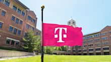 Antitrust lawsuit opposing Sprint/T-Mobile merger picks up 4 more states