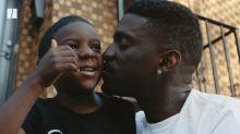 Sami Khan's 'St. Louis Superman' Charts Rise Of Ferguson Activist Bruce Franks Jr.