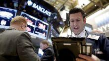 Stocks making the biggest moves premarket: MRK, VIAB, CBS, FB, GM, HLT, BA, TSLA & more